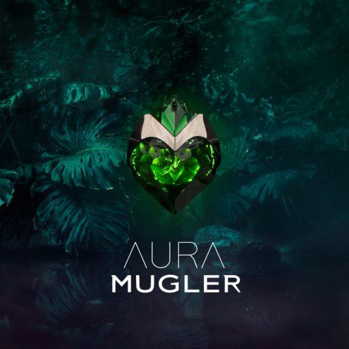 auramugler